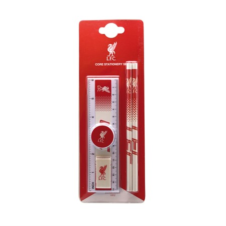 STATIONERY KIT LIVERPOOL