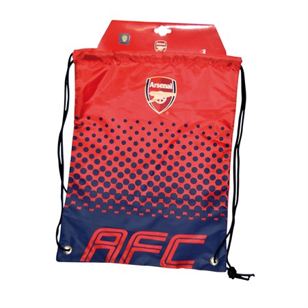 GYM BAG ARSENAL