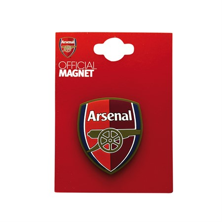 MAGNET ARSENAL