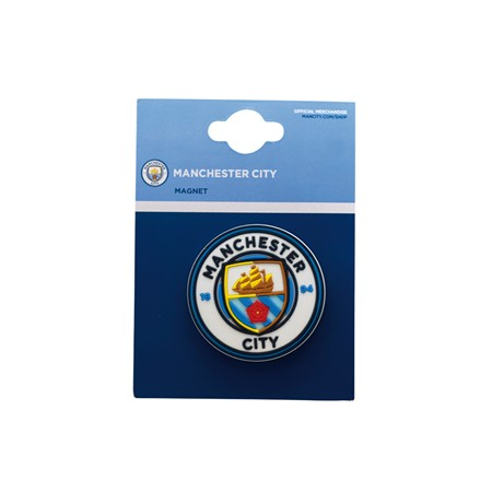 MAGNET MANCHESTER CITY
