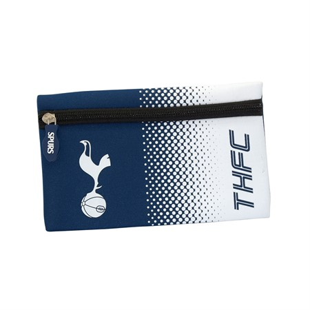 PENCIL CASE TOTTENHAM HOTSPUR
