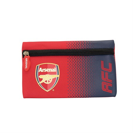 PENCIL CASE ARSENAL