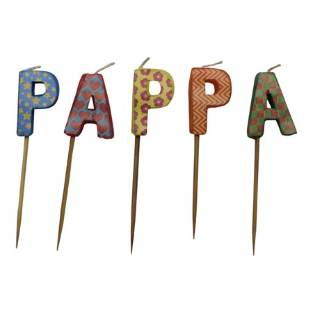 NAME CANDLE PAPPA (2)