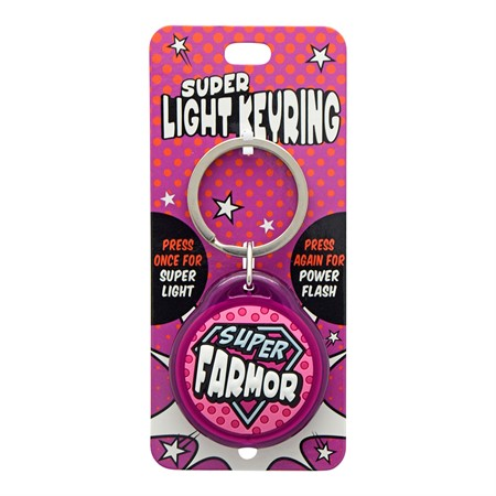 SUPER LIGHT KEYRING FARMOR (2)