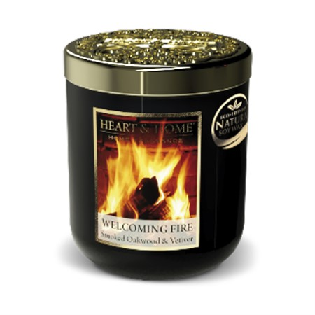 SMALL JAR 418 WELCOMING FIRE (2)