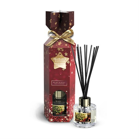 FRAGRANCE DIFFUSER 412 HOME FOR CHRISTMAS (2)