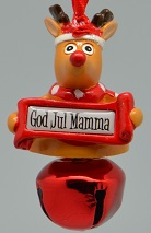 JINGLE BELLS GOD JUL MAMMA REN (3)