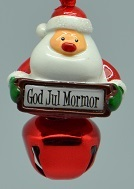 JINGLE BELLS GOD JUL MORMOR (3)