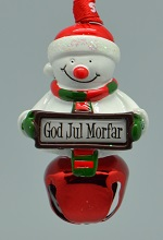 JINGLE BELLS GOD JUL MORFAR (3)