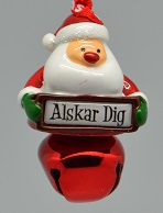 JINGLE BELLS ÄLSKAR DIG (3)