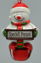 JINGLE BELLS SPECIELL PERSON (3)