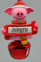 JINGLE BELLS JULEGRIS (3)