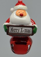 JINGLE BELLS MERRY X-MAS (3)