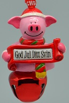 JINGLE BELLS GOD JUL DITT SVIN (3)