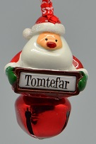 JINGLE BELLS TOMTEFAR (3)