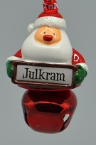 JINGLE BELLS JULKRAM (3)