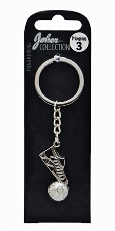 KEYRING FOOTBALL (3)