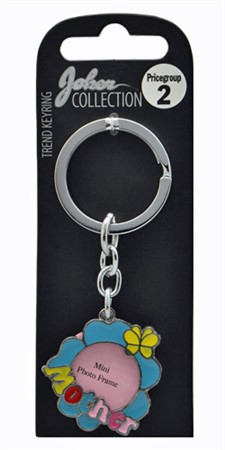 KEYRING PH. FR. MOTHER (3)