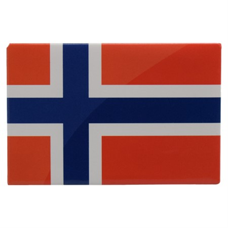 MAGNETS NORWAY (3)