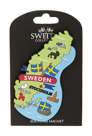 MAP PVC MAGNET (6)