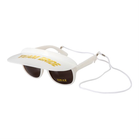 TEAM BRIDE GLASSES WITH CAP (3)