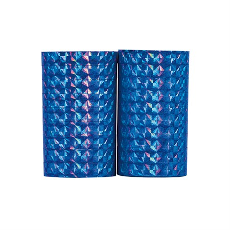 SERPENTINES HOLOGRAPHIC BLUE 2-P (6)