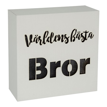 LIGHT BOX BROR (3)