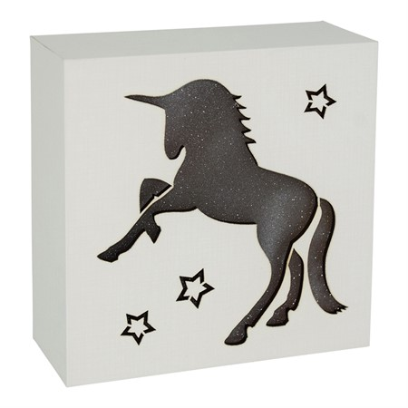 LIGHT BOX UNICORN (3)