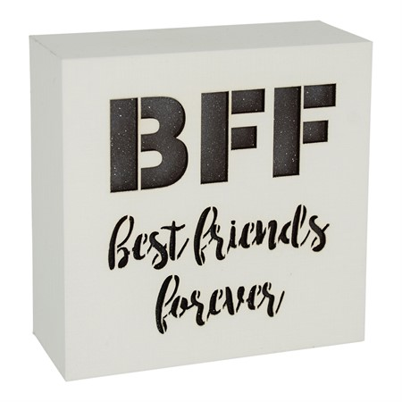 LIGHT BOX BFF (3)