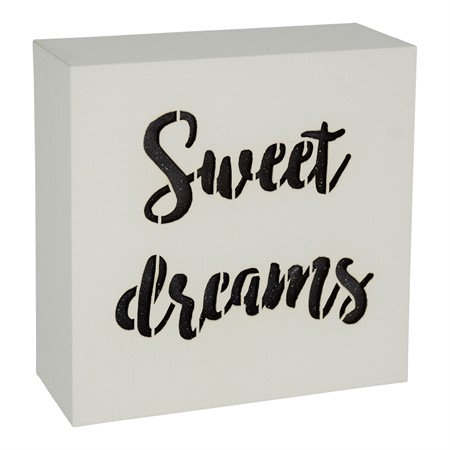LIGHT BOX SWEET DREAMS (3)