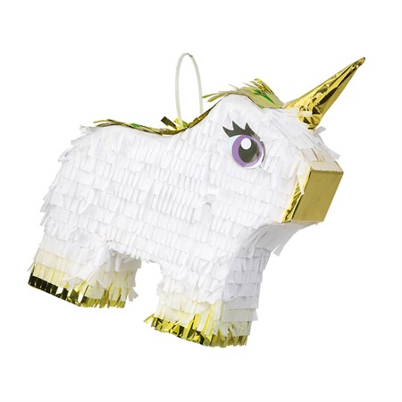 PINATA UNICORN SMALL (8)