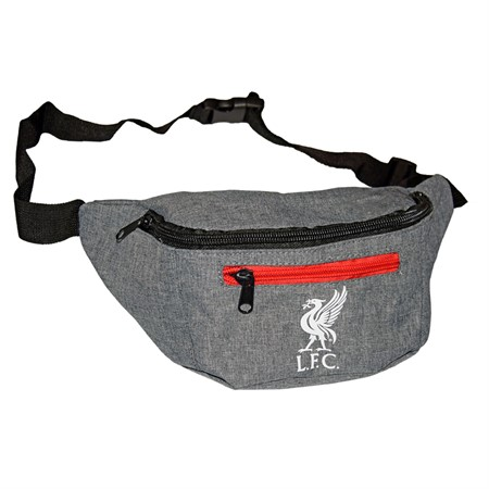 BUM BAG LIVERPOOL