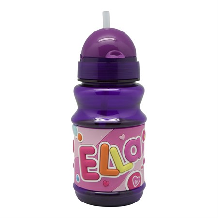 NAME BOTTLE ELLA