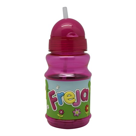 NAME BOTTLE FREJA