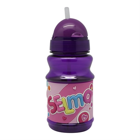 NAME BOTTLE SELMA