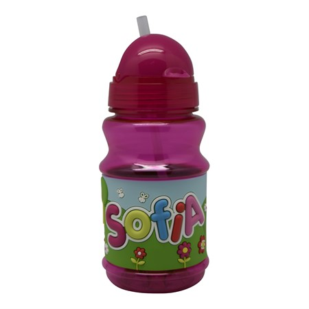 NAME BOTTLE SOFIA