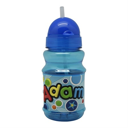 NAME BOTTLE ADAM