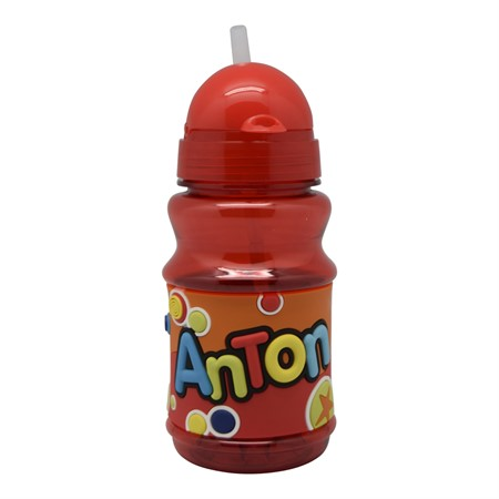 NAME BOTTLE ANTON