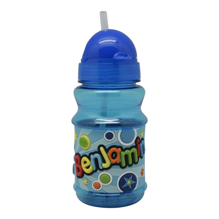NAME BOTTLE BENJAMIN