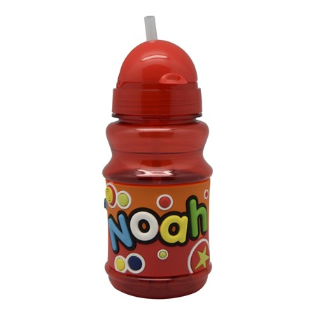 NAME BOTTLE NOAH