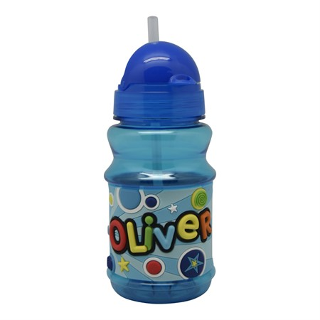 NAME BOTTLE OLIVER