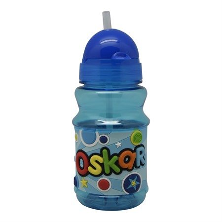 NAME BOTTLE OSKAR