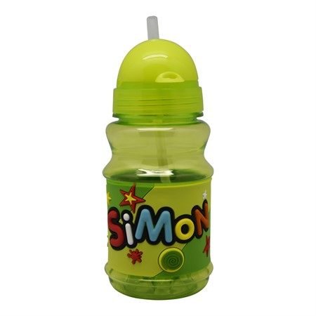 NAME BOTTLE SIMON