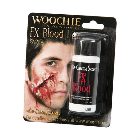 FX BLOOD 30ML (3)