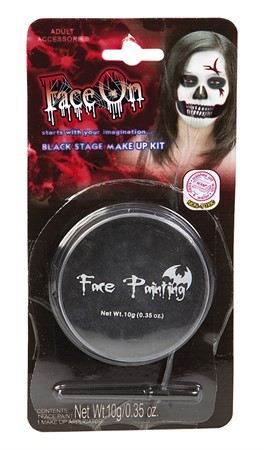 FACE PAINT BLACK (6)