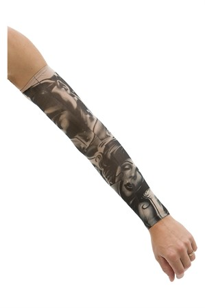 TATTOO SLEEVES GANGSTER (6)