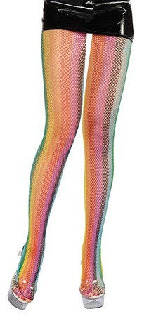 PANTYHOSE RAINBOW (6)