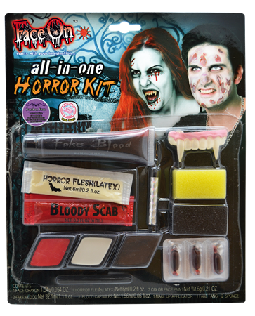 MAKE UP KIT HORROR (6)