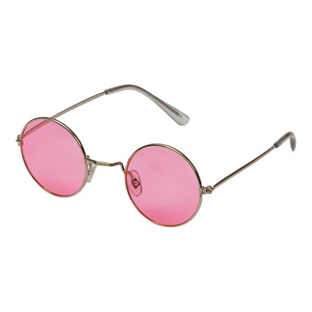 GLASSES HIPPIE PINK (3)