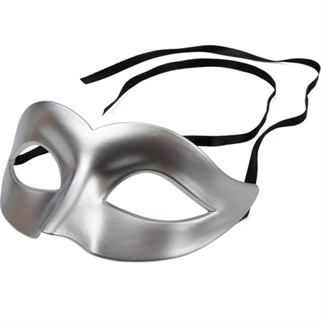 EYE MASK FEMALE SILVER (6)